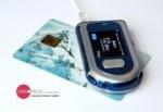 nanopump insulina