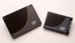 SSD a 64 GB