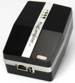 PlugComputer 3.0