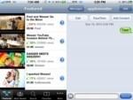 iOS 4.2: rivelate le caratteristiche nascoste
