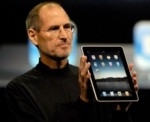 iPad a 5,6 e 7 pollici entro Natale?