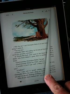 iPad: le risposte alle domande sull'iPad