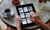 Che cos'è l'iPad? La nuova pubblicità di Apple