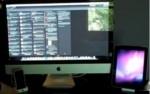 usare l'iPad come secondo monitor