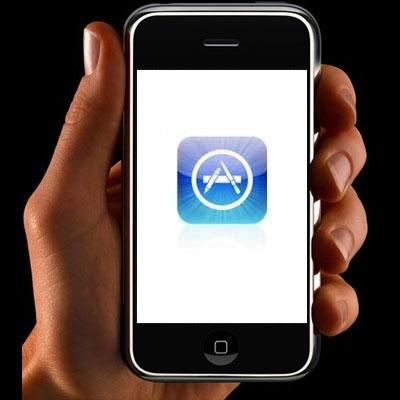 Applicazioni iPhone gratis