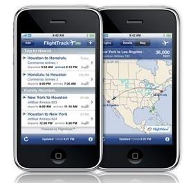 10 + siti per applicazioni iPhone e iPod Touch