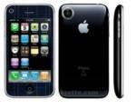 Ancora problemi con il segnale per iPhone 4 ?