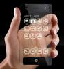 Whoopi Goldberg odiava suo iPhone 4 tanto che lo distrusse