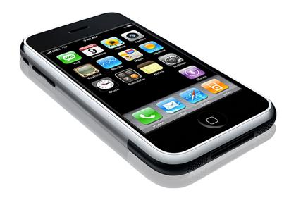 Crescono le applicazioni per iPhone e iPad