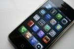 App Store vanta più di tre miliardi di download