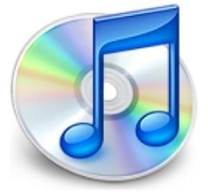 iOS4 e iTunes lavorano insieme