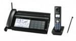 Fax senza fogli KX-PW821 di Panasonic