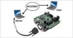 Laboratori Virtuali Online Freescale