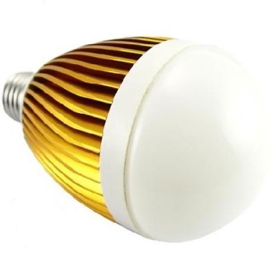 lampadina LED g08