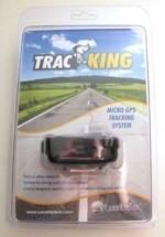 modulo GPS Tracking Key Pro