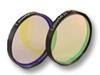 filtri per fibre ottiche