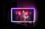 LED TV, lo sviluppo delle LCD TV