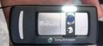 LED Flash MAX8834Y/ MAX8834Z ideali per le fotocamere da 5 megapixel