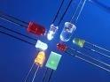 Il diodo ad emissione di luce (LED): principio di funzionamento e applicazioni