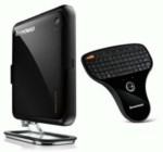 IdeaCentre Q150: il nuovo nettop Lenovo