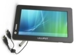 Mini Monitor USB Lilliput