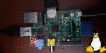 Embedded GNU/Linux partendo da zero: Raspberry Pi