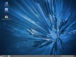 Linux Fusion 14 è una nuova distro con Linux Mint ispirata a Fedora 14