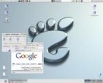 Nuovo Mandriva 2010 nelle prospettive autunnali linux