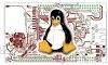 5 microcontroller reali incontrano sua maestà Linux