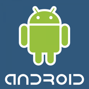 Android LiveCD