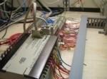 Le applicazioni degli fpga nel settore dei semiconduttori
