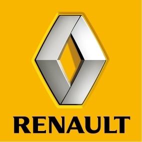 Renault riduce la Co2 del 98% nella sua fabbrica di Tangeri