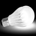 Come scegliere il LED adatto alle vostre esigenze
