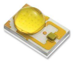 Luxeon Rebel ES - LED ad alta potenza della Luxeon