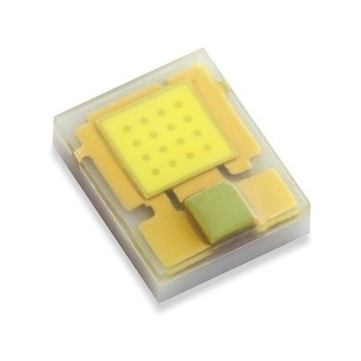 Philips presenta Luxeon C, Lumineds ultracompatto
