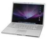 MacBook aggiornato da Apple