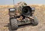 Fai da te macchinetta fotografica - un dispositivo di guerriglia