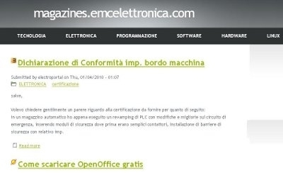 magazines.emcelettronica.com
