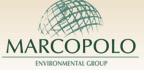 Progetto Ambientale Zooagrobioenergetico a Ciclo Chiuso MARCOPOLO®