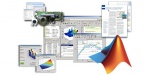 Matlab Immagine tratta da: http://www.mathworks.it/programs/techkits/images/ml_interactive_kit.jpg