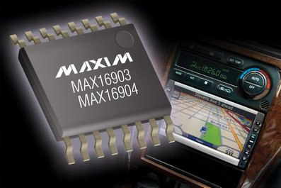 max16903