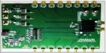 La modalità operativa PMU per MAX9979