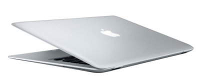 MacBook Air da 11.6""