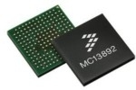 i.MX51 ARM Cortex A8 Freescale