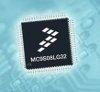 MC9S08LG32 freescale microcontrollore lcd 8 bit 32bits