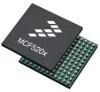 Come selezionare facilmente i Microcontroller della Freescale
