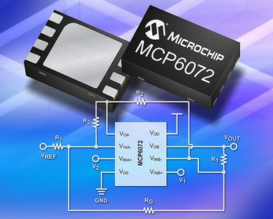 MCP6071