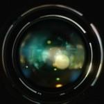 Programma MOIRE, una membrana ottica utile in guerra