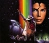 michael jackson emcelettronica re del pop