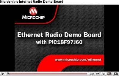 internet radio diy fai-da-te